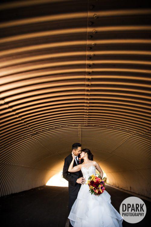 mile-square-park-wedding-photography