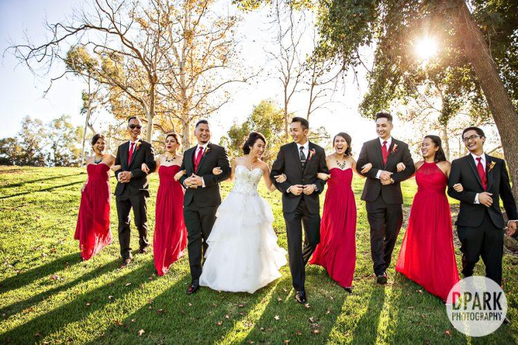 mile-square-park-wedding-photos