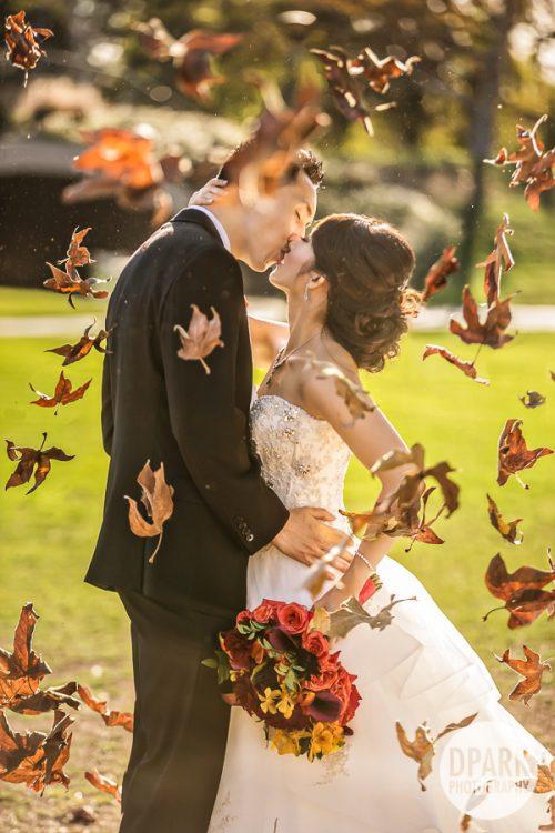 mile-square-park-wedding-photographer