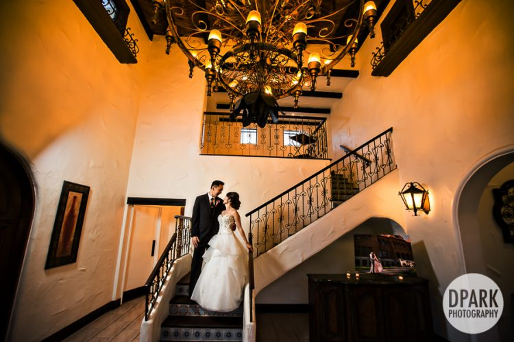 best-westminster-vietnamese-wedding-photographer