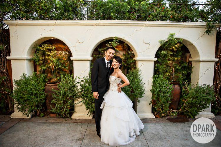 villa-westminster-wedding-photographer