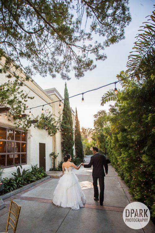 villa-westminster-wedding-videographer