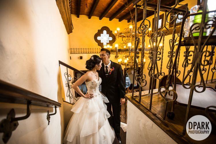 villa-westminster-wedding-video