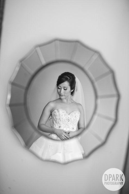st-columban-church-wedding-photographer