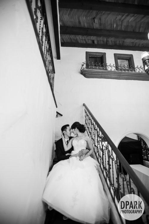 villa-westminster-wedding-pictures
