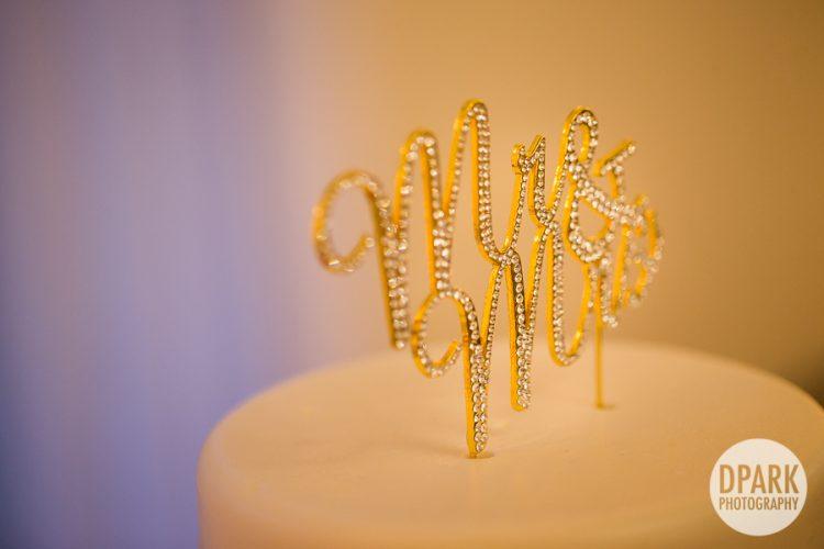 best-wedding-cake-ideas