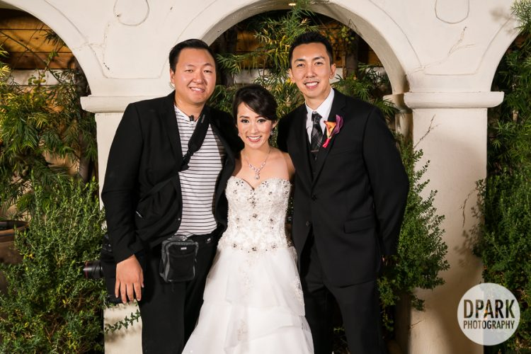 villa-westminster-wedding-reception-photographer