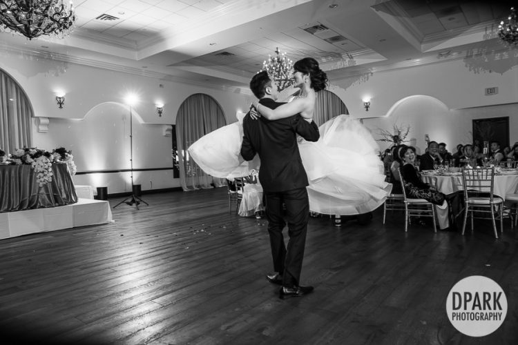 luxury-villa-wedding-photographer