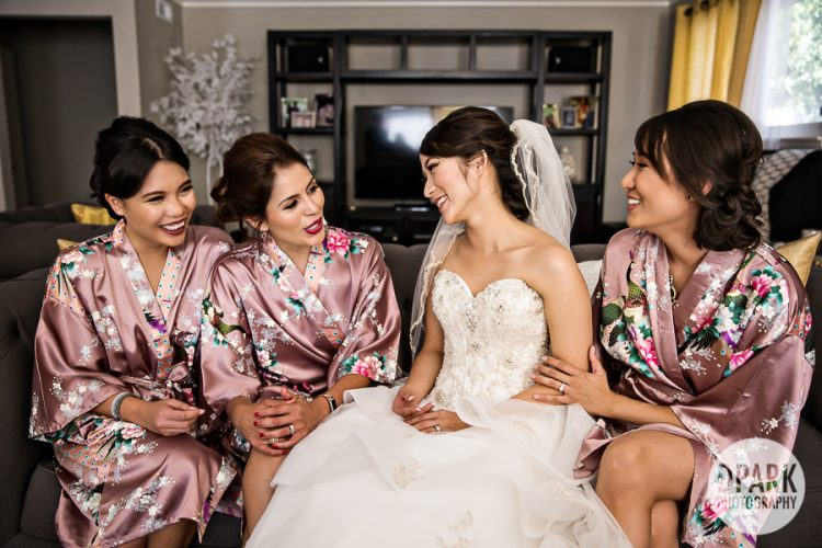 st-columban-church-wedding-photography