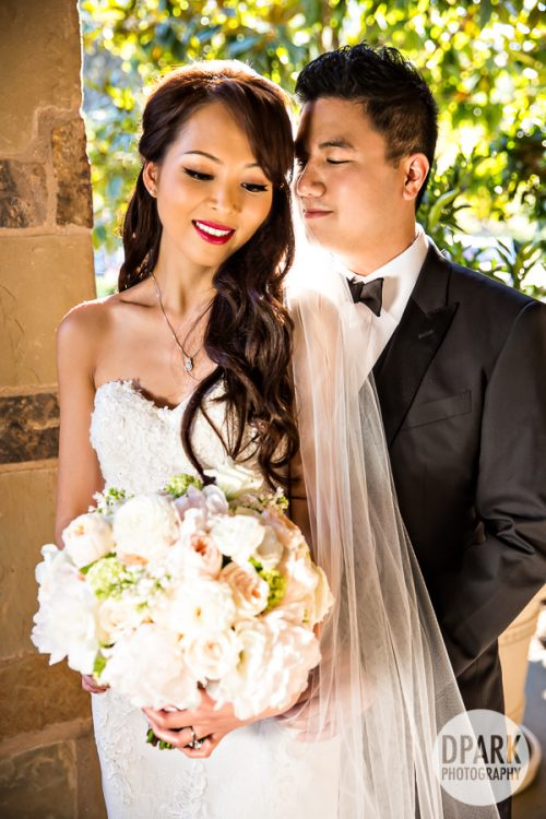 first-look-newport-beach-wedding-photographer