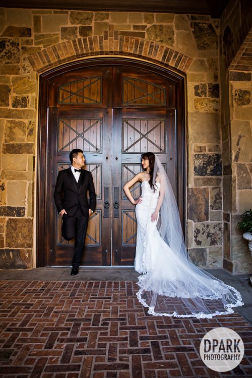 first-look-newport-beach-wedding-romantic-photos