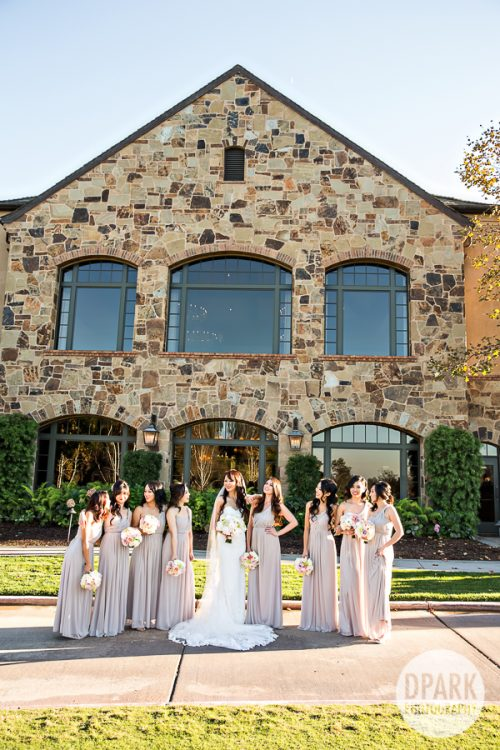 newport-beach-wedding-chinese-bridal-party-lavender