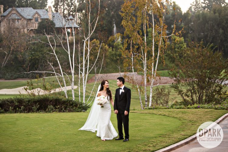 newport-beach-golf-club-wedding-venue