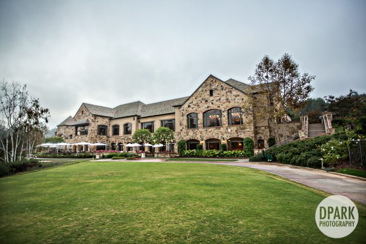 newport-beach-golf-club-wedding-spot