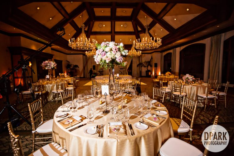 newport-beach-golf-club-wedding-luxury-location