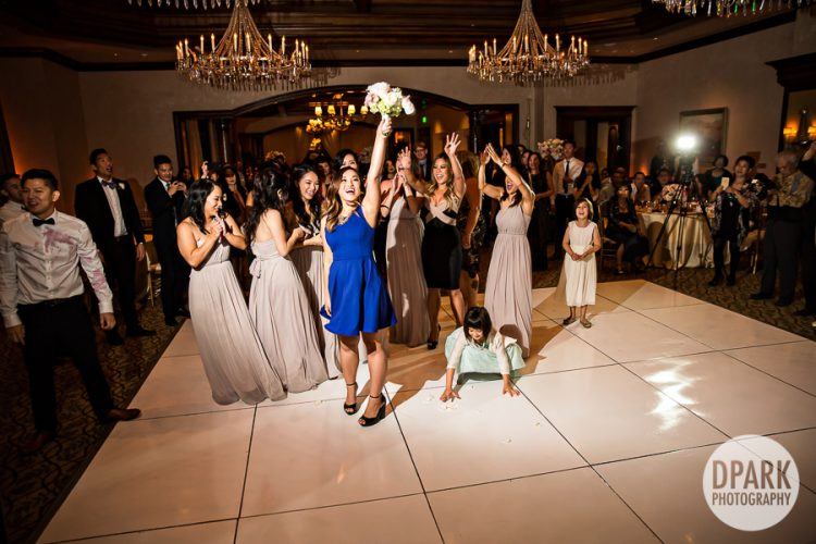 newport-beach-golf-club-wedding-reception-pictures