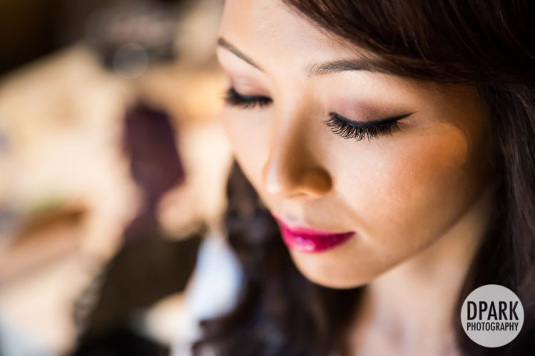 bride-getting-ready-boardroom-big-canyon-country-club