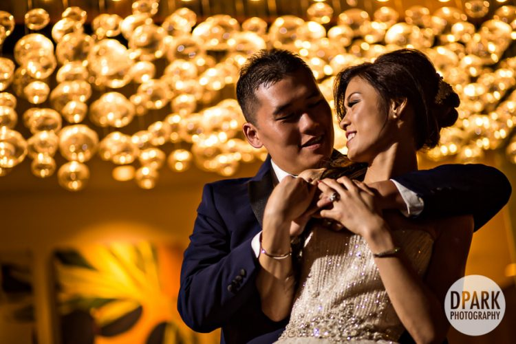 hyatt-regency-orange-county-wedding-photographer