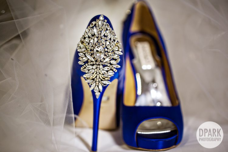 badgley-mischka-bridal-blue-something-heels