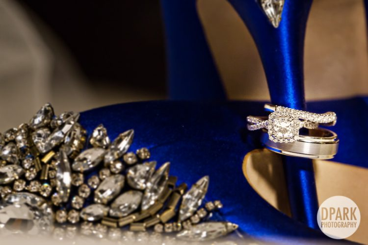 badgley-mischka-something-blue-wedding-ideas
