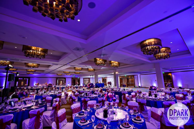 hyatt-regency-orange-county-wedding-reception
