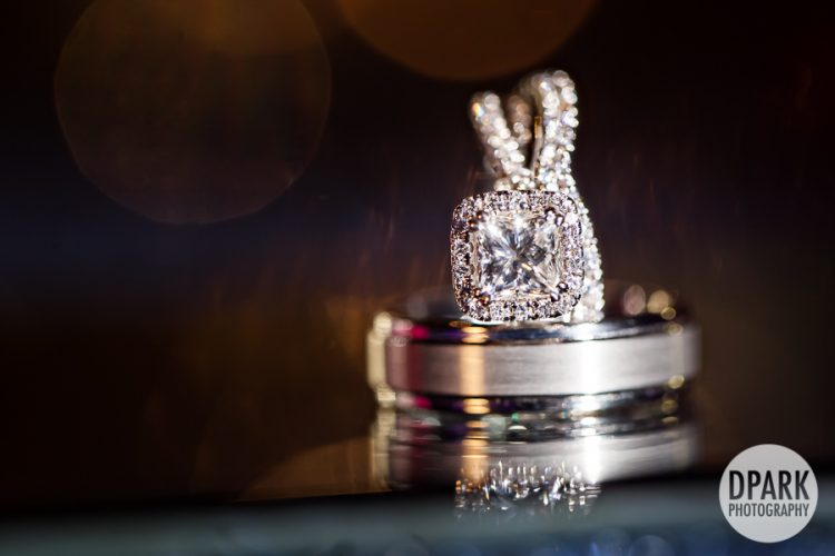beauty-and-the-beast-wedding-reception-ring