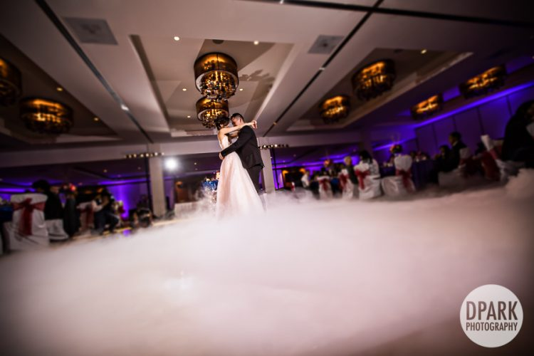 reception-dance-fog-clouds