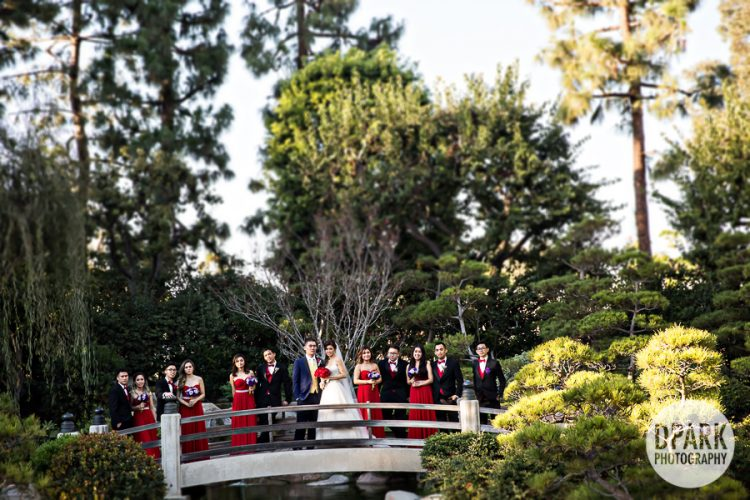 japanese-earl-burns-miller-japanese-garden-wedding-photos