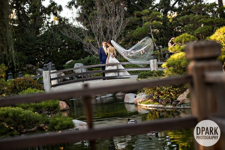 japanese-earl-burns-miller-japanese-garden-wedding-photographer