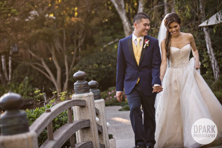 japanese-earl-burns-miller-japanese-garden-wedding-photography