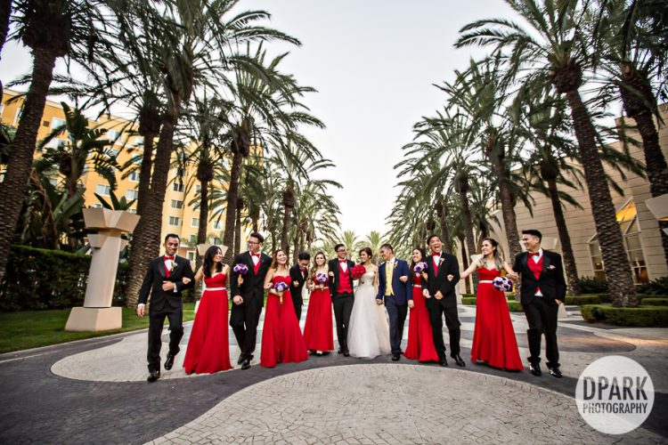 hyatt-regency-orange-county-wedding