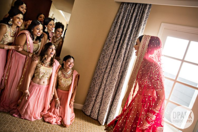orange-county-luxury-indian-wedding-vendors