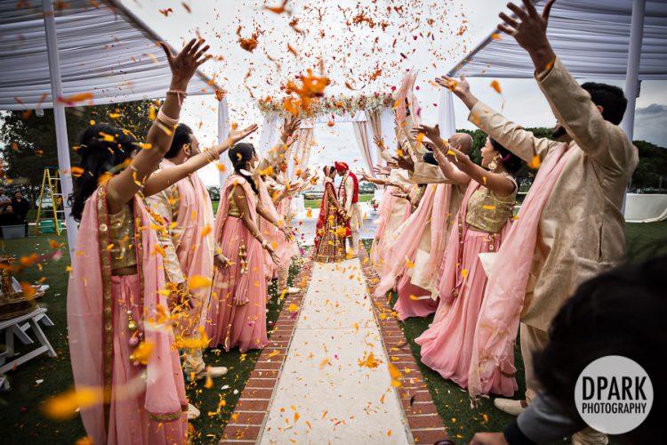 luxury-indian-wedding-ceremony-mandap-photography