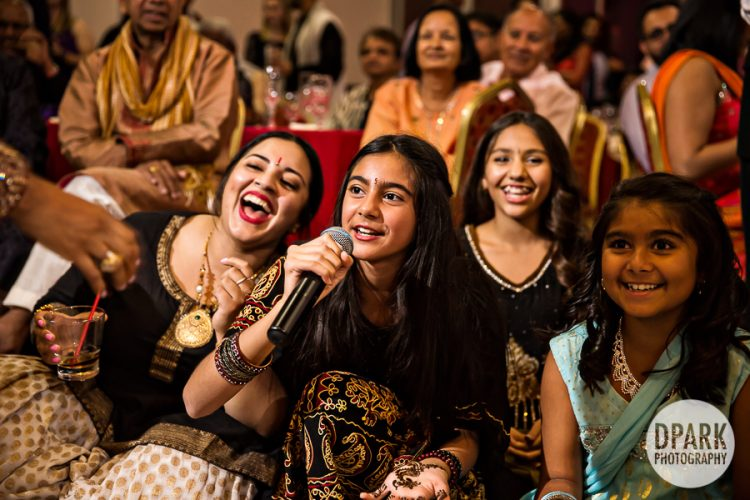 best-sangeet-indian-wedding-performers-dj