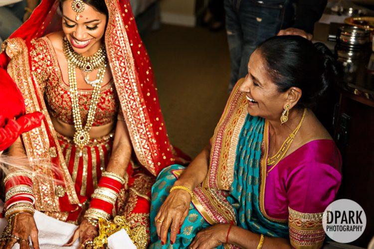 orange-county-indian-wedding-photographer