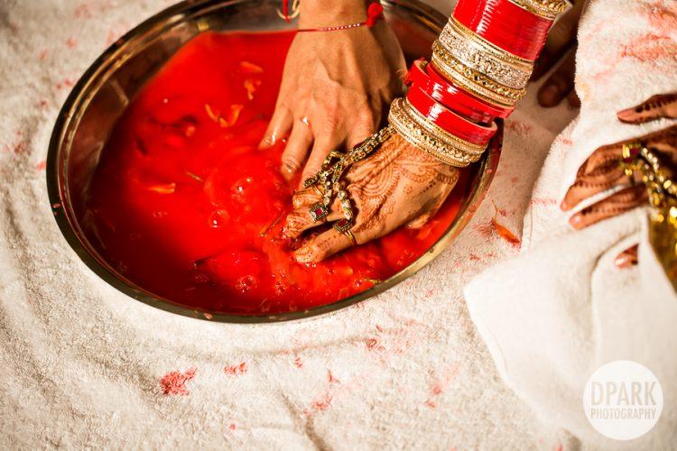 orange-county-indian-wedding-photography