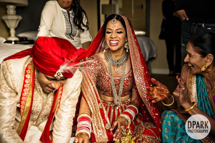 indian-wedding-puja