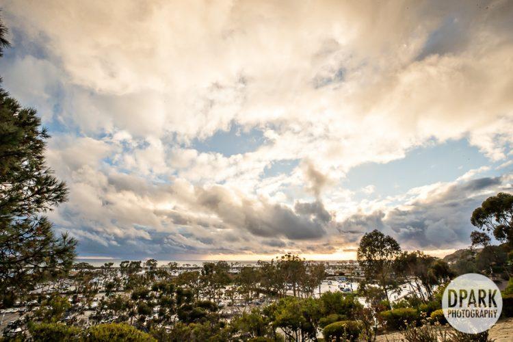 laguna-cliffs-marriott-dana-point-wedding-photographer