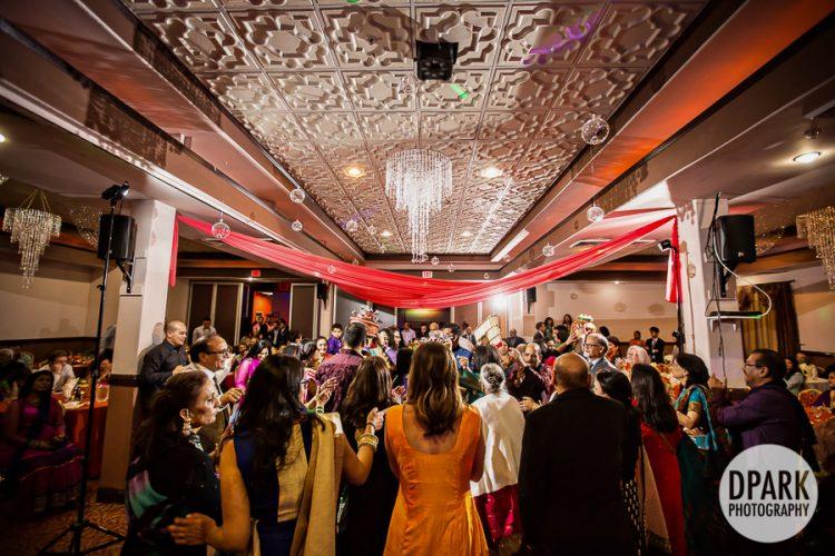 best-indian-sangeet-wedding-vendors