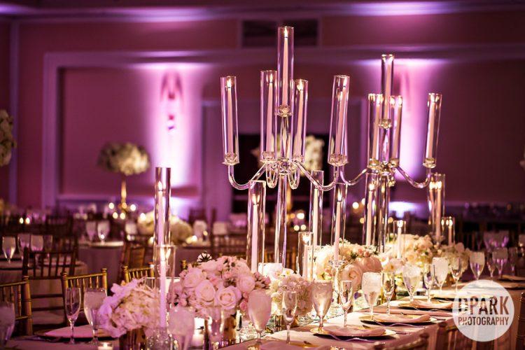 laguna-cliffs-marriott-wedding-reception