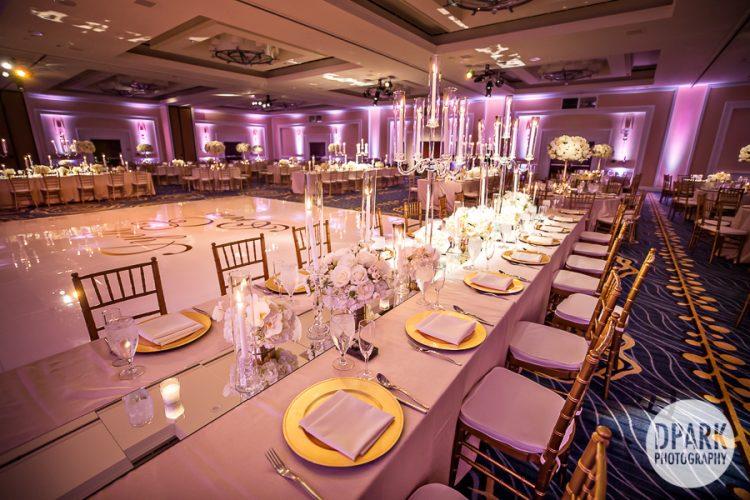 laguna-cliffs-marriott-wedding-reception-decor