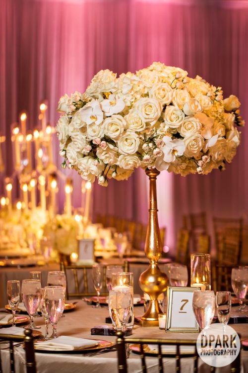 laguna-cliffs-marriott-wedding-reception-decorations