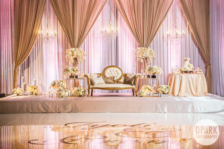 laguna-cliffs-marriott-wedding-reception-sweetheart-table
