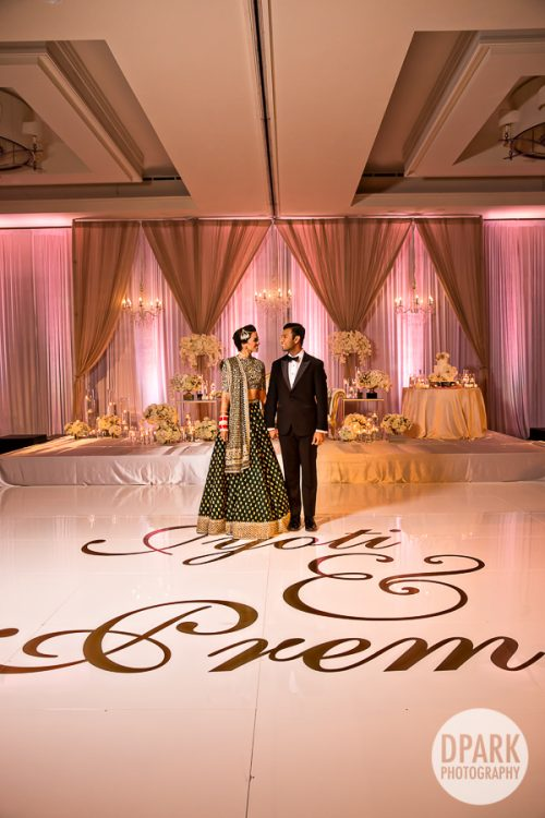 laguna-cliffs-marriott-wedding-reception-dance-floor