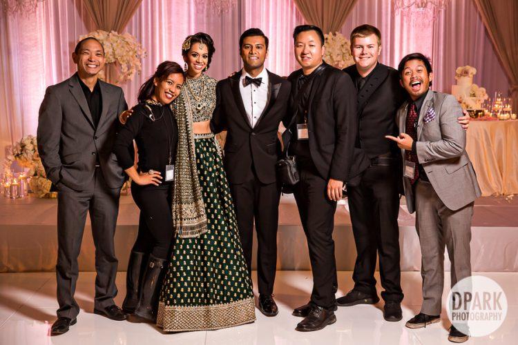 laguna-cliffs-marriott-wedding-photo-film-team-vendors