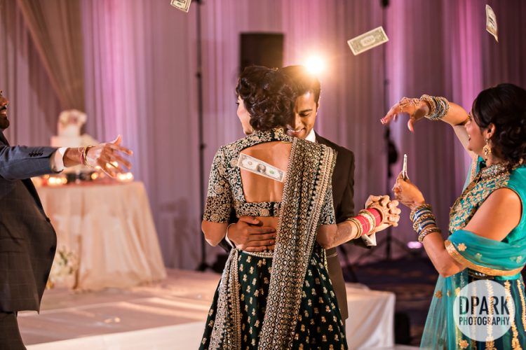 laguna-cliffs-marriott-indian-wedding-dance