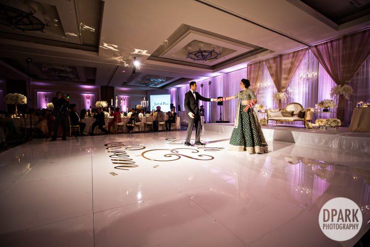 laguna-cliffs-marriott-indian-wedding-dance-photographer