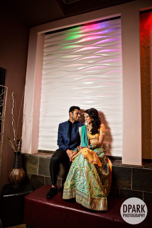 best-indian-sangeet-wedding-romantics