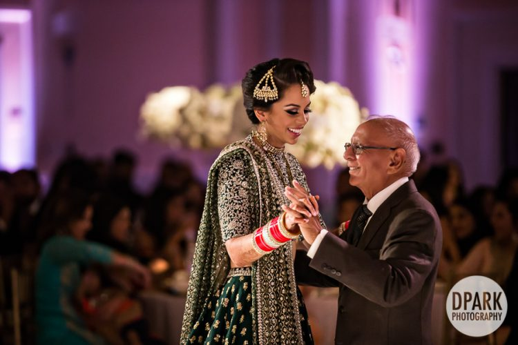 laguna-cliffs-marriott-indian-wedding-dance-photography
