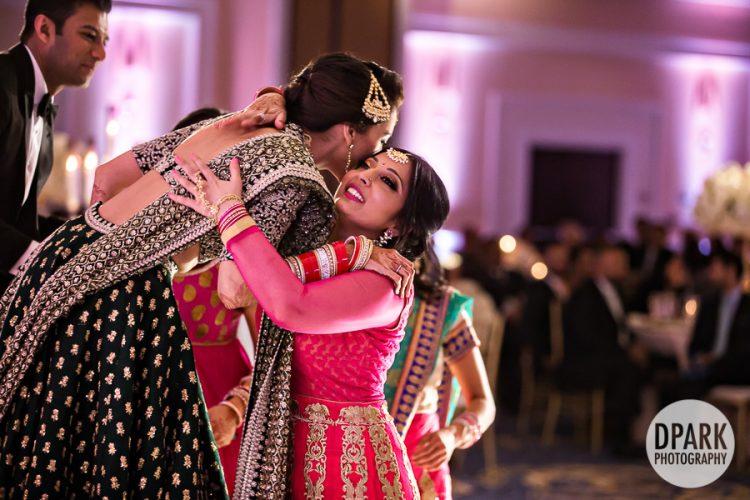 laguna-cliffs-marriott-indian-wedding-reception-emotion